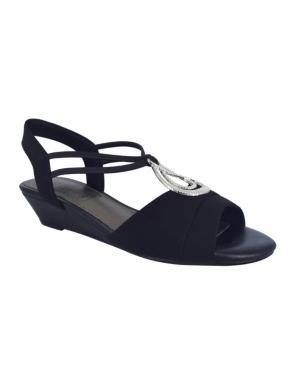 Impo Resida Dress Sandal Women's Shoes