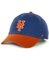 ff38d4b2971 new york mets hats - Shop for and Buy new york mets hats Online - Macy s