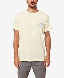 Men's Toocan T-shirt