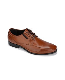 Men's Stay Lace Up Oxford Shoes