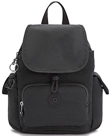 City Pack Mini Backpack