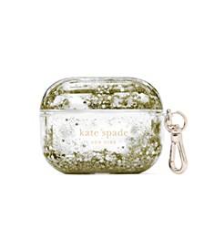Glitter Airpod Pro Case