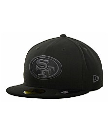 49ers hat - Shop for and Buy 49ers hat Online - Macy s ef24b2c4ad9