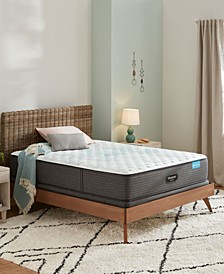 "Harmony Cayman Series 13"" Extra Firm Mattress- Twin"
