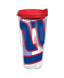 Tervis Tumbler New York Giants 24 oz. Colossal Wrap Tumbler
