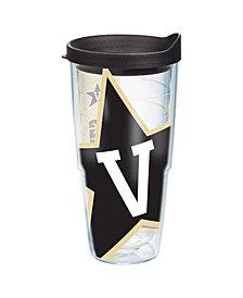 Tervis Tumbler Vanderbilt Commodores 24 oz. Colossal Wrap Tumbler