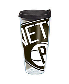 Tervis Tumbler Brooklyn Nets 24 oz. Colossal Wrap Tumbler