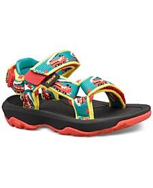 Toddlers Hurricane XLT 2 Sandals