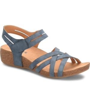 Women's Primrose Comfort Sandal Women's Shoes