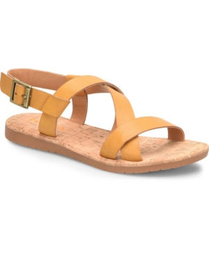 Women's Sabrina Comfort Sandal Women's Shoes