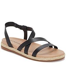 Women's Darli Strappy Sandals