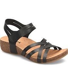 Women's Primrose Comfort Sandal