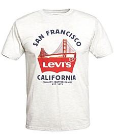 Men's Marjorie T-shirt