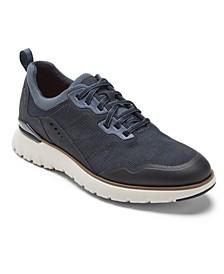 Men's Tms Mudguard Sneaker