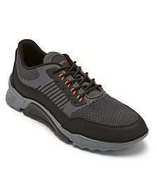 Men's Rocsports Ubal Sneaker