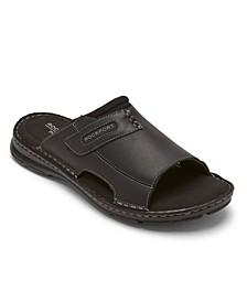 Men's Darwyn Slide 2 Sandal