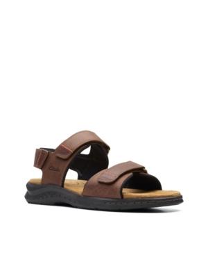Men's Hapsford Creek Sandals Men's Shoes