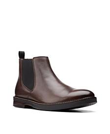 Men's Paulson Up Boots