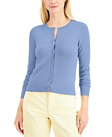 Petite Cardigan, Created for Macy's