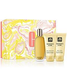 3-Pc. Aromatics Elixir Riches Fragrance Set