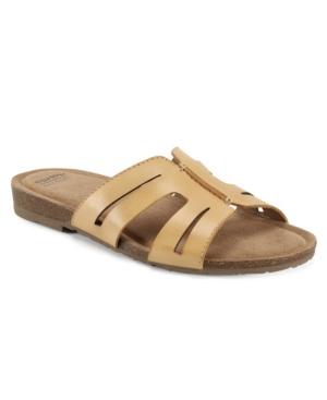 Origins Women's Leah Sandal Women's Shoes