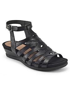 Origins Women's Pippa Sandal