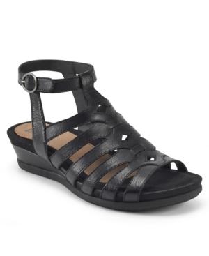 Origins Women's Pippa Sandal Women's Shoes