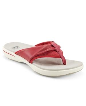 Origins Women's Sonia Sandal Women's Shoes