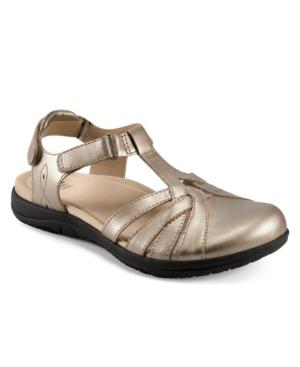 Origins Women's Sierra Sandal Women's Shoes