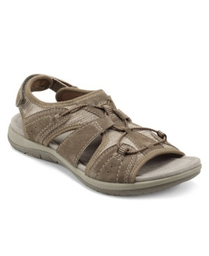 Origins Women's Siena Sandal Women's Shoes