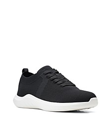 Women's Cloud Steppers Nova Glint Sneakers