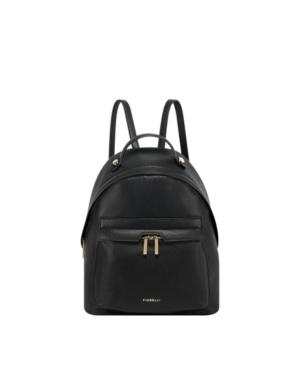 Women's Benny Backpack