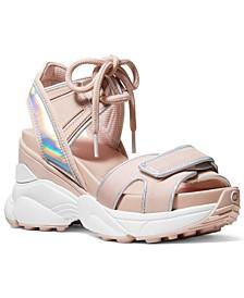Women's Irma Sandals
