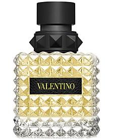Donna Born In Roma Yellow Dream Eau de Parfum, 1.7-oz.