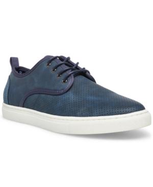 's M-cruzin Sneakers Men's Shoes