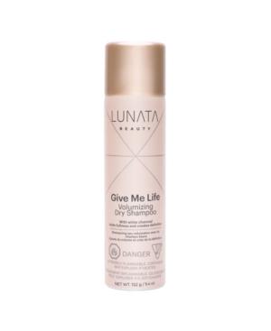 Give Me Life Volume Spray
