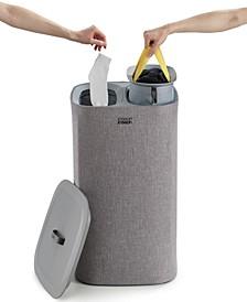 Tota 60-Liter Laundry Separator Basket