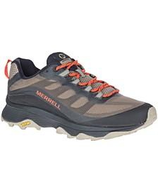 Men's Moab Speed Sneakers