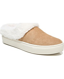Women's Now Chill Mules