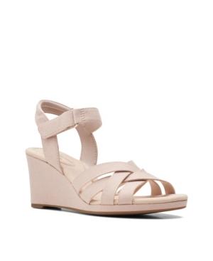 Collection Women's Lafley Leah Sandals Women's Shoes