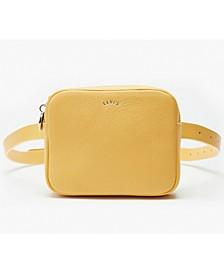 Women's Athena Bag Belt