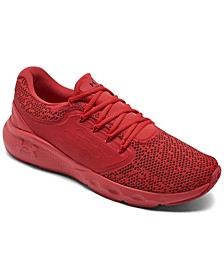 Men's Vantage Knit Running Sneakers from Finish Line