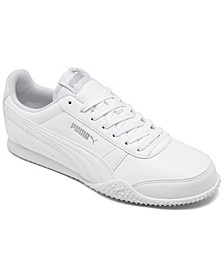 Women's Bella SL Casual Sneakers from Finish Line