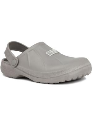 Women's Renee Clog Sandals Women's Shoes