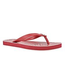 Charlize Women's Flip-Flops
