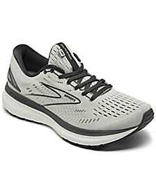 Women's Glycerin 19 Running Sneakers from Finish Line