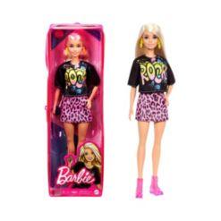Barbie Fashionista Doll