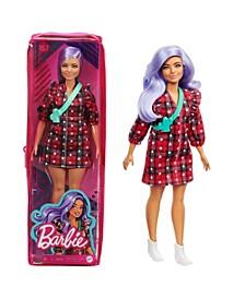 Fashionista Doll