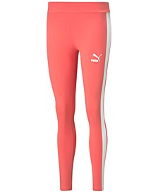 Women's Active Iconic T7 Leggings