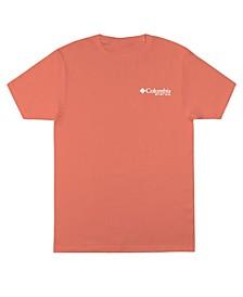 Men's Mortimer Short Sleeve T-shirt